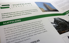 scaffolding-group