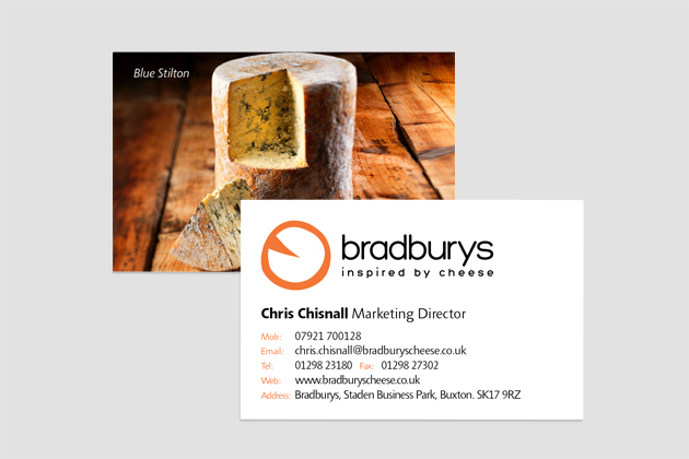 7-bradburys-business-card