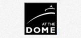 at-the-dome