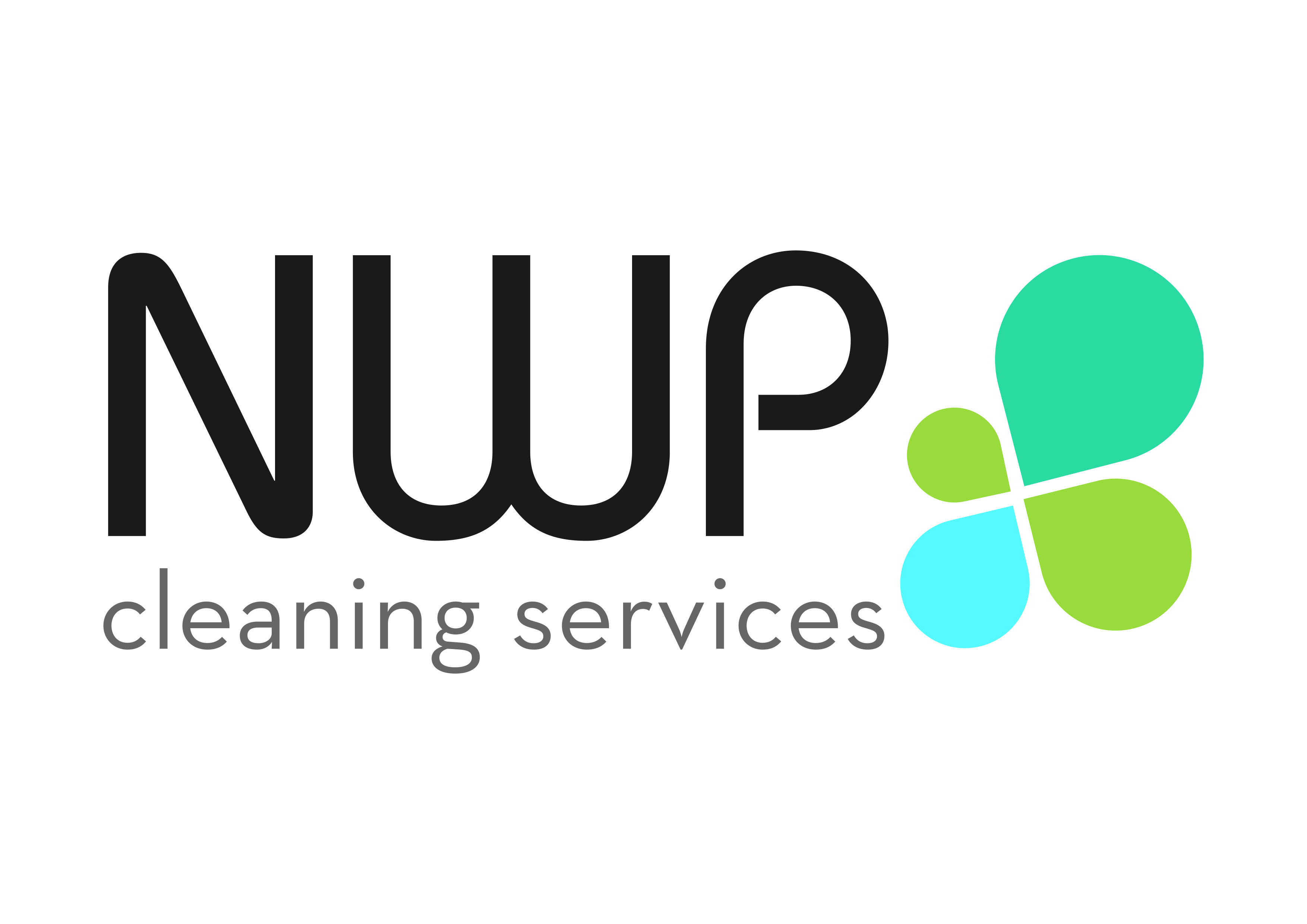 Premier Cleaning Services Pizza In Larkspur